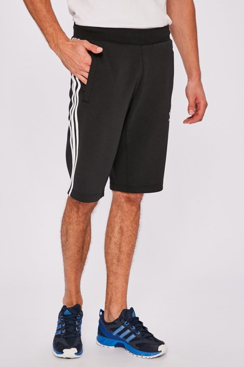 adidas Originals - Kraťasy Curated Shorts