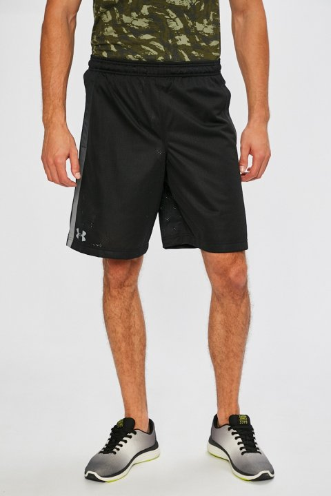 Under Armour - Kraťasy Tech Mesh Short
