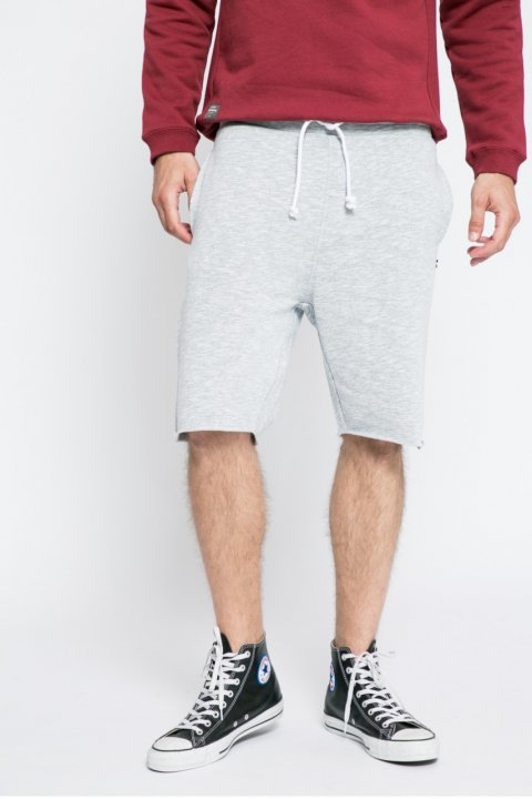 Produkt by Jack & Jones - Kraťasy